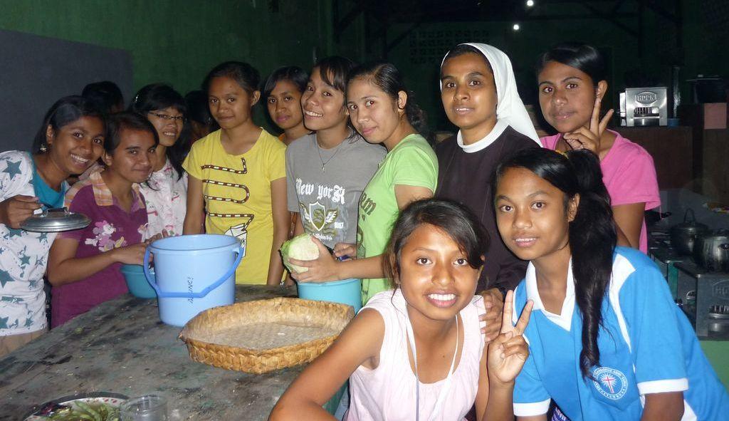 Indonesia galleria risultato bis45