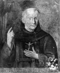 Padre Bernardino