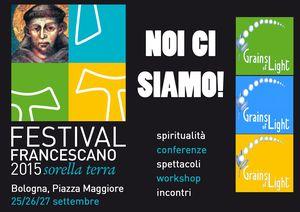 festival 2015 10 risultato