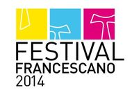 news logo festival risultato