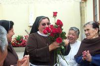 Colombia news sr Ester 3 risultato