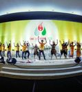 Gmg Indonesia news 1 risultato