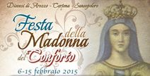 Madonna-del-Conforto risultato
