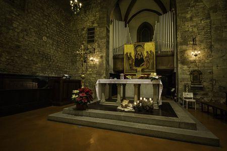 Concerto coro San Michele-6067 risultato