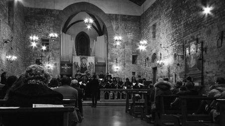 Concerto coro San Michele-6082 risultato