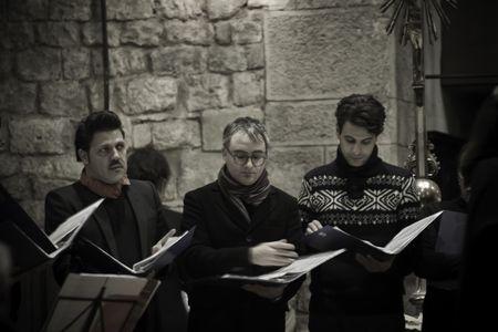 Concerto coro San Michele-6084 risultato