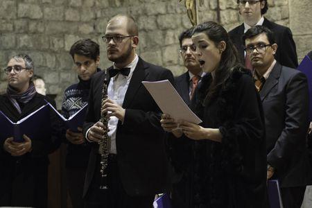 Concerto coro San Michele-6088 risultato