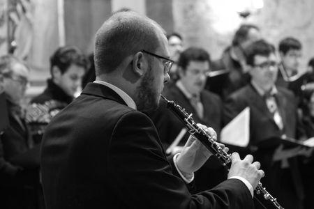Concerto coro San Michele-6099 risultato