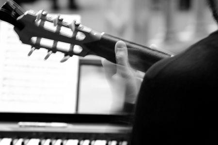 Concerto coro San Michele-6102 risultato