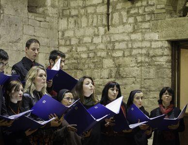 Concerto coro San Michele-6104 risultato