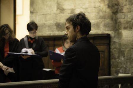 Concerto coro San Michele-6112 risultato