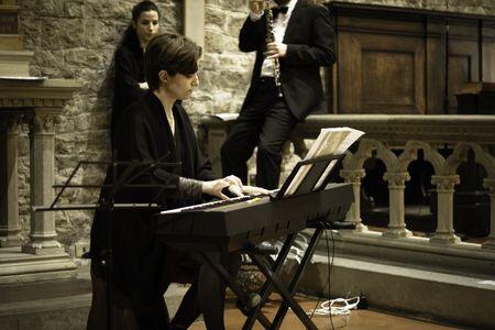 Concerto coro San Michele-6116 risultato