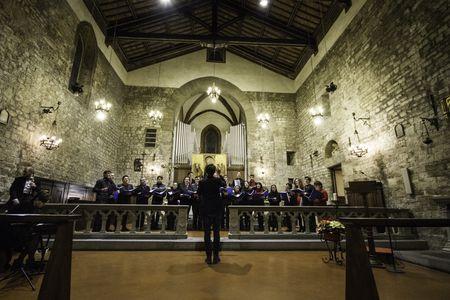 Concerto coro San Michele-6124 risultato
