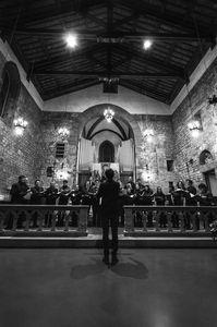 Concerto coro San Michele-6126 risultato