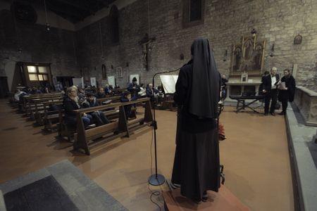 Concerto coro San Michele-6138 risultato