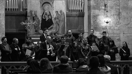 Concerto coro San Michele-6144 risultato