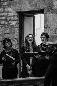 Concerto coro San Michele-6169 risultato