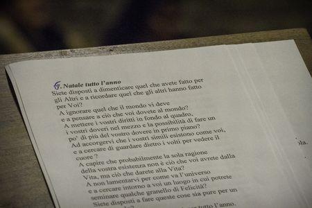 Concerto coro San Michele-6223 risultato