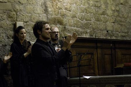 Concerto coro San Michele-6229 risultato