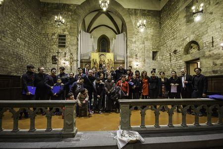 Concerto coro San Michele-6235 risultato