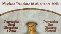 missione Roma ott 2015 risultato