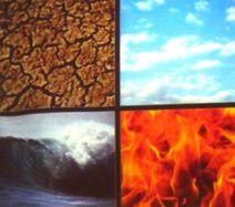4 elementi risultato